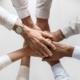 Partnership firm, Partnership Registration
