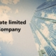 Private limited company, company incorporation, company formation