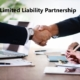 Limited Liability Partnership Registration, LLP